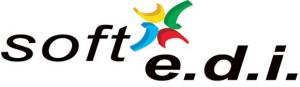 Echange Données Informatiques Courtage Assurances (EDI Courtage)