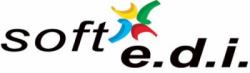 gestion de votre cabinet de courtage en Assurance NetSoft-Assur