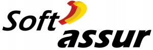 Soft'Assur-Logiciel de Gestion de Cabinet de Courtage en Assurances